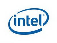 Intel, protector principal de 39Jaiio
