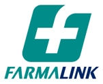 FarmaLink