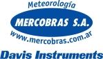 Mercobras