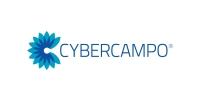 Cybercampo